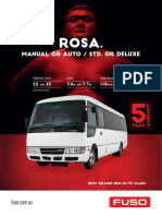 E402E253 Rosa