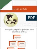 Educación en Chile.pptx