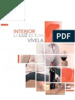 Ctg2018 Interior Baja v2