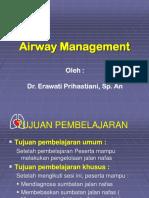 A B C Management