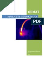 informetermografia.pdf