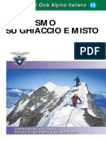 Alpinismo su ghiaccio.pdf