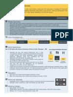 EntryLevel.pdf