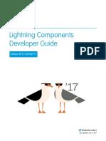 Lightning | Salesforce Com | Digital & Social Media