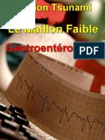 Le Maillon Faible - Gastroentérologie.pdf