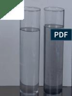 Foto 1. Dos ejemplos de coloides de mala calidad.pdf