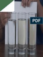 Foto 2. Ejemplos de coloides de buena calidad (tres concentraciones distintas).pdf