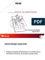 1.-ANAMNESIS ALIMENTARIA.pdf