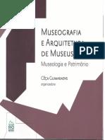Antigas_construcoes_novos_museus_experie.pdf