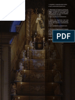 Leituras Sobre Carbonara e o Restauro Critico