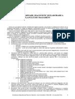 02 10 NOTE CURS examinarea.pdf