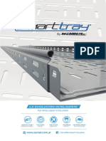 Smart Tray