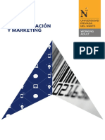 Brochure Wa Administracion Marketing