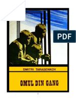 Dmitri Tarasenkov - Omul din gang #2.0~5