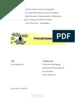desarrollo organizacional (1)