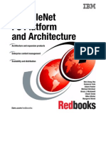 IBM FN Platform & Architecture