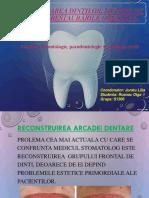 374559174 Transformarea Dinților Metode de Calcul Inrestaurările Odontale