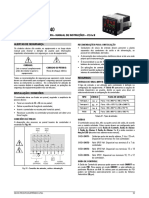 Manual n1040 v20x b Portuguese