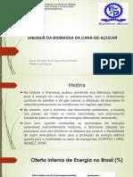 Slide Biomassa Cana