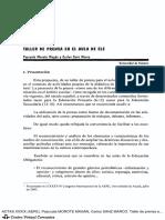 congreso_39_08.pdf