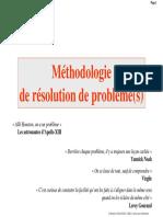 usine2_vp.pdf