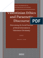 [Philip Tite_valentinian_ethics & Paraenetic Discourse 2010 385p