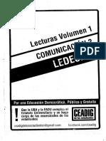 Comunicacion 2 Ledesma Modulo 1