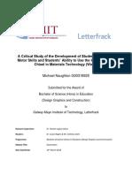 naughton-michael-g00318925-dissertationcomplete