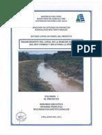 informe_principal_mejoramiento_del_canal_de_la_margen_izquierda_0.pdf