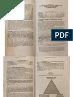 Modelo Delta.pdf