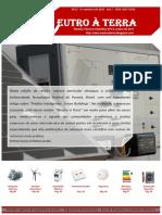Neutro a terra.pdf