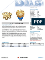 8.500_DSF713M-B32