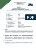 2. Upla Silabo Adm 2015-21 Contabilidad
