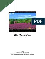 Die Honiglüge.pdf