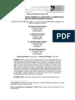 137-Henriquez Et Al-REHP v9 n2 (Abril-Junio 2018)