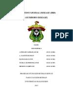Infections Bursal Disease (1).docx