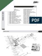 F7.2.3 18 Rev2 Manual Autodescargables Tolvas de Un Eje