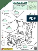 05-Identifico-ángulos-2.pdf