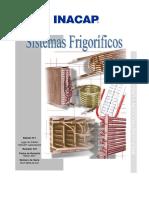 CURSO SISTEMA DE REFRIGERACION ELEMENTAL.pdf