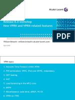 VPRN R8.0R01 v1.2.1
