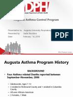 asthma presentation 2-14-2018