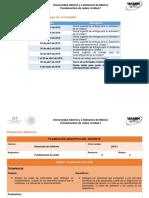 PD_U1_DS-DFDR-1801-B2