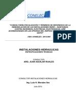 7831S107.pdf