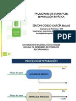 337815247-Separacion-Bifasica.pdf