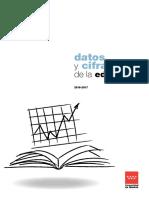 30 Pr Datos y Cifras