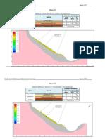 Figura 9.1 al 9.2.pdf
