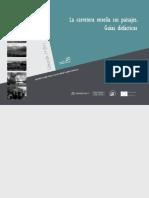 La Carretera Enseña sus Paisajes. Guías Didácticas.pdf