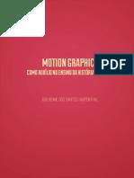 Motion Graphics 0001