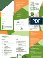 9º Curso Triage en Pediatría.pdf