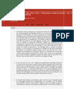 Vences Silva, Maria I. c/Silva Flores, Felix J. s/Feminicidio en Grado de Tentativa - Exp. N° 00679-2016-76-3101-JR-PE-02